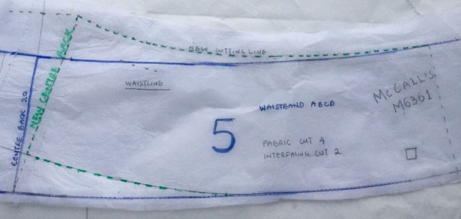 C4EE6466-C269-4C44-B9B3-EBF9058E28FA