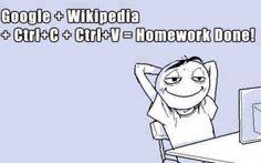 3cb554623e24d8a0ef27a4405fd4c5f1--homework-students