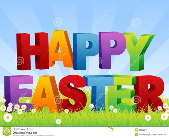 happy-easter-19007647